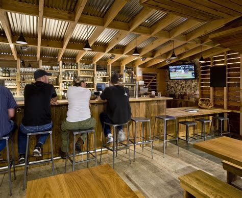 whole foods tap room whole foods vmsd glen retailer of the year vmsd