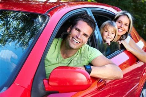 Family 2 Anak Cars 21 fastest cars for families