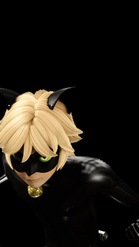 wallpaper chat noir pics for gt chat noir wallpaper