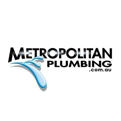 Plumbing Industry Commission Vic by Plumbing Code Of Australia Free Piratebaywx