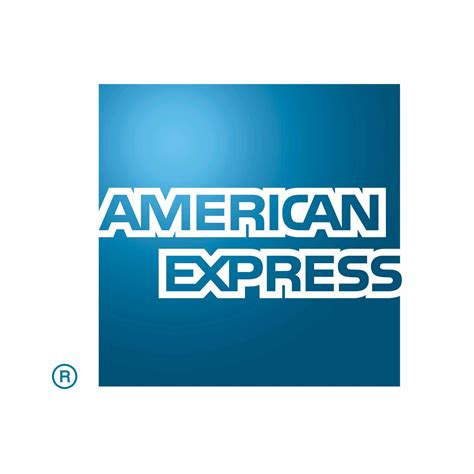 Stores That Accept American Express Gift Cards - we now accept american express fairweather s