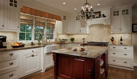 plain and fancy kitchen cabinets plain and fancy cabinets manicinthecity