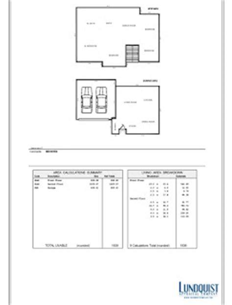 Sacramento County Property Records Sacramento Real Estate By Erin Stumpf