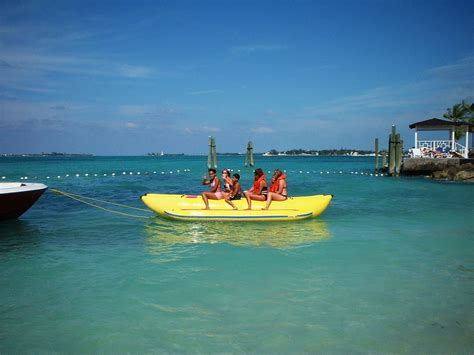 boat ride to bahamas the bahamas 700 islands in the sun adventures and