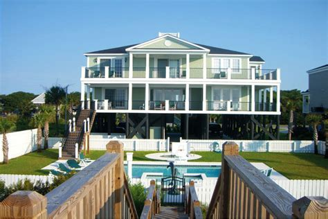 myrtle beach beach houses vacation houses for rent in myrtle beach house decor ideas