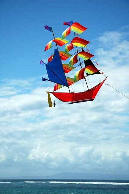 flying colors meaning flying colors definition meaning
