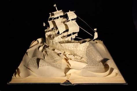 old boat blue book jon saklofske