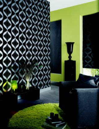 lime green living room wallpaper best 25 lime green bedrooms ideas on