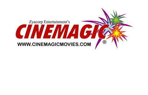 Cinemagic Movies | cinemagic 96 5 the mill