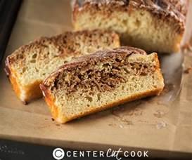 Bread Machine Cinnamon Roll Dough Cinnamon Roll Bread Recipe