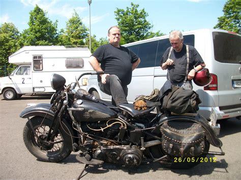 Oldtimer Motorrad Alsfeld by Motorrad Oldies In Alsfeld Bernis Motorrad Blogs