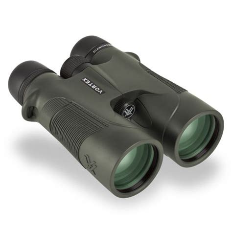 vortex optics diamondback binoculars 10x50