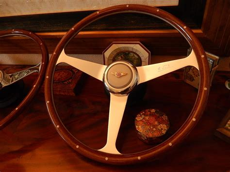 bentley steering wheel 162 bentley steering wheel