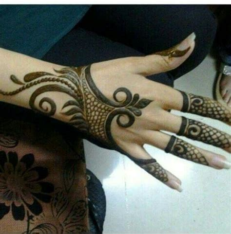 17 best images about mehandi 17 best images about henna on henna henna