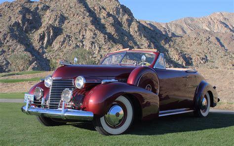 1940 Cadillac Convertible by File 1940 Cadillac Series 75 Convertible Coupe 5 Jpg