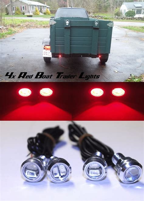 best 25 boat lights ideas best 25 led boat lights ideas on boat lights