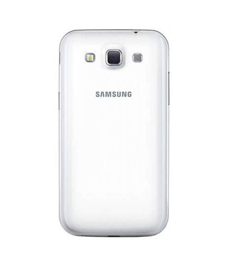 themes galaxy grand quattro samsung galaxy grand quattro 8gb white buy samsung galaxy