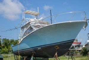 boat bottom paint salt water bottom paint specialists boat paint pros in north carolina