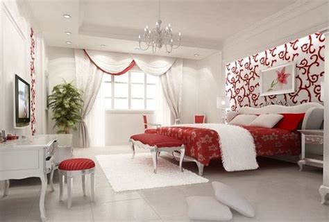 how to decorate a white bedroom 12 tips to decorate white bedroom