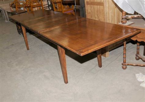 10 foot farmhouse table 10 ft extending refectory table kitchen farmhouse diner