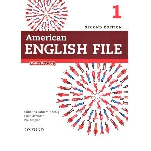 pdf libro oxford grammar for schools 4 students american english file 1 student book 2nd edition resources for teaching and learning english