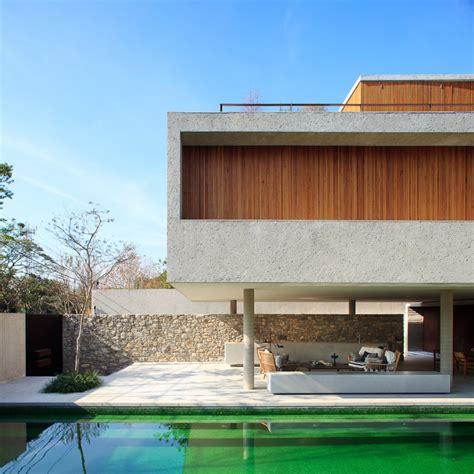 home design 6 casa 6 studio mk27 marcio kogan archdaily brasil
