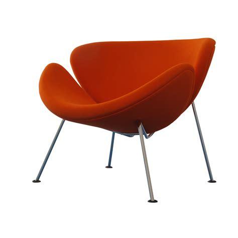Paulin Chair file orange slice chair paulin img 5833 white jpg
