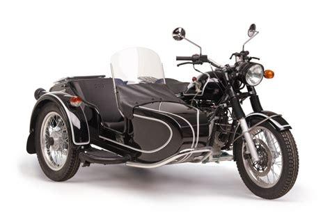 Zf Sachs Federbein Motorrad by Ural Team Ihr Spezialist Aus Oberhausen