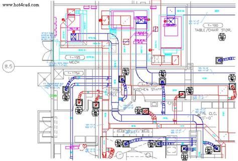 librerie archicad gratuite dvo construction services inc dvo construction