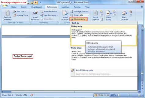 word references tab3f jpg
