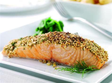 pesce cucinare come cucinare il pesce tante idee facili e veloci pourfemme
