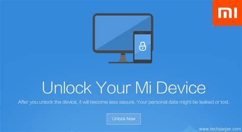 xiaomi redmi note 4 pattern unlock mi account remove unlock mi5 bootloader with mi flash tool xiaomi tech sarjan