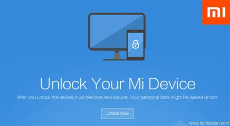xiaomi redmi note 4g unlock mi phone account data frp unlock mi5 bootloader with mi flash tool xiaomi tech sarjan