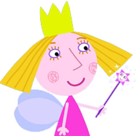 holly school princess ben holly s little kingdom magic school 50 53 mb