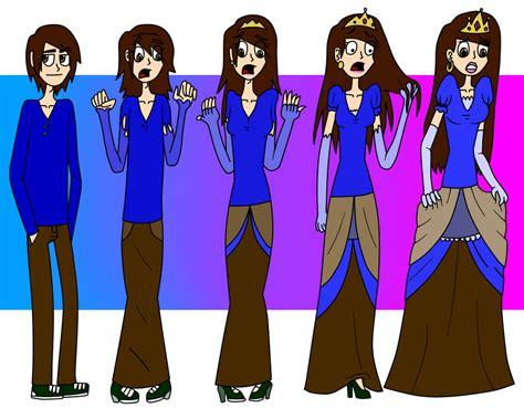 tg disney princess disney princess tg newhairstylesformen2014 com