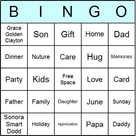 s day bingo card template s day bingo cards printable bingo activity