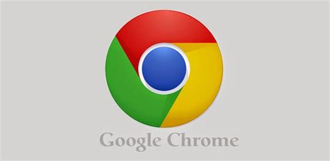 chrome apk info android apk on chrome aplikasi android