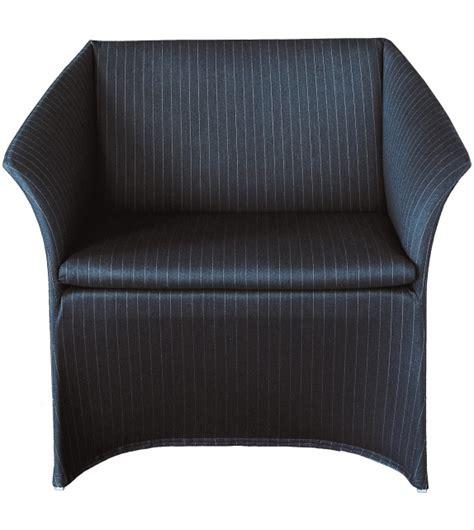 opera divani opera living divani fauteuil milia shop
