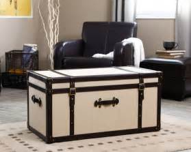 living room storage chest living room living room trunk side table trunk trunk