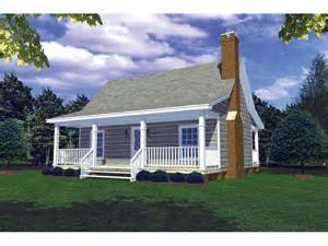 Quaint House Plans by Lanawood Cottage Home Plan 077d 0008 House Plans And More