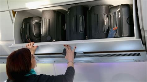 aircraft cabin luggage size luggage size what can you carry on a plane