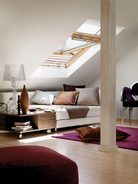 Wohnung Zu Vermieten In Köln 2902 by Dachgeschoss Wohnzimmer