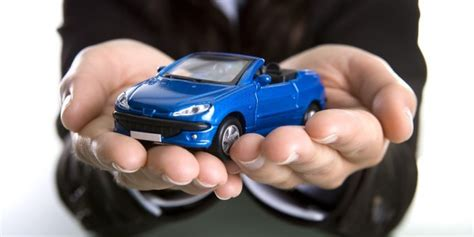 Car Insurance by Mexico Auto Insurance