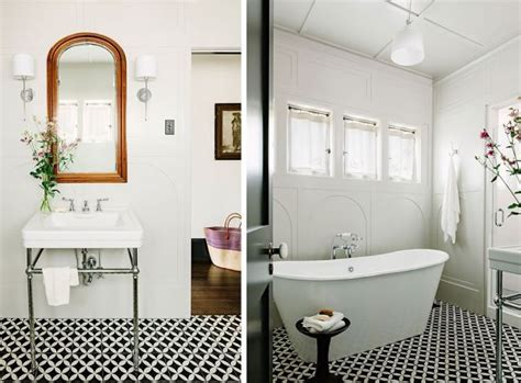 pinterest bathrooms public library transformed into a gorgeous modern home in