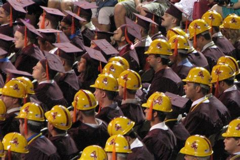 Advice For A Graduating Engineer For Future Mba by Career Guide Engineering