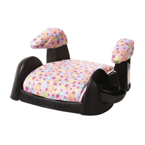 childs car booster seats booster car child seat cosco juvenile highrise booster