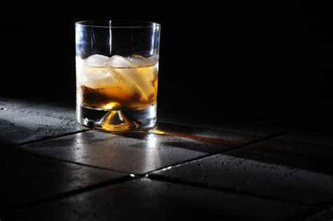 drink photography by guide to photographing a beverage