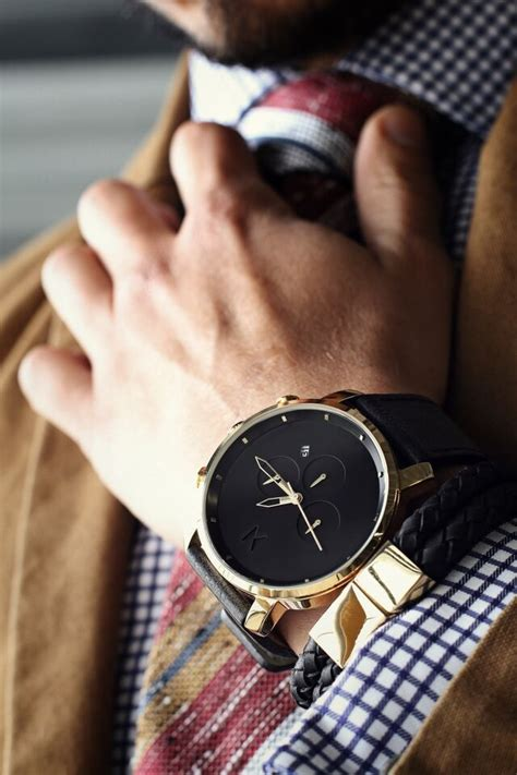 17 best images about watches on leather