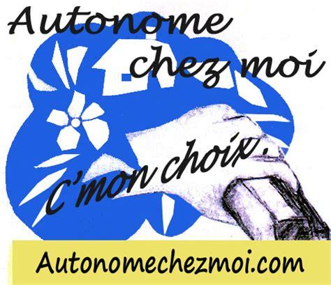 autonome chez moi 187 anticiper la perte d autonomie