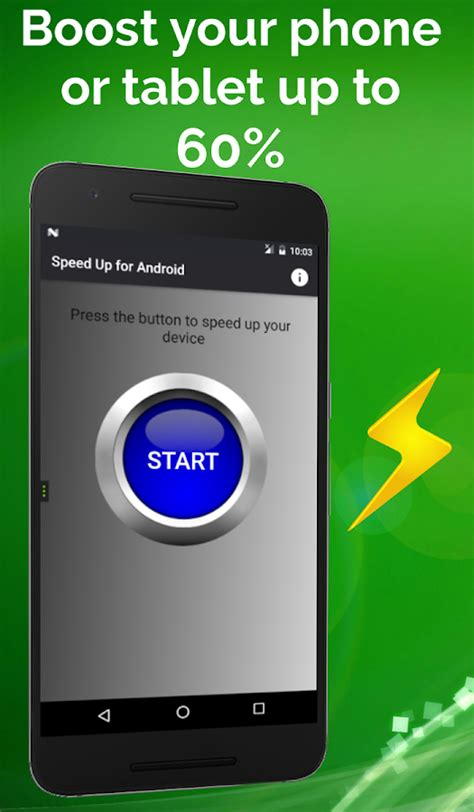 Tablet Android Speed Up device speed up for android android apps on play